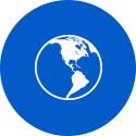 連接海外全球暢郵
