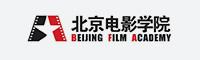 北京電影學院